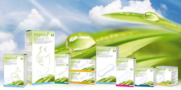 MASMI ассортимент, Натуральные органические средства MASMI, купить MASMI, купить МАСМИ, каталог МАСМИ, отзывы МАСМИ, отзывы MASMI, каталог MASMI