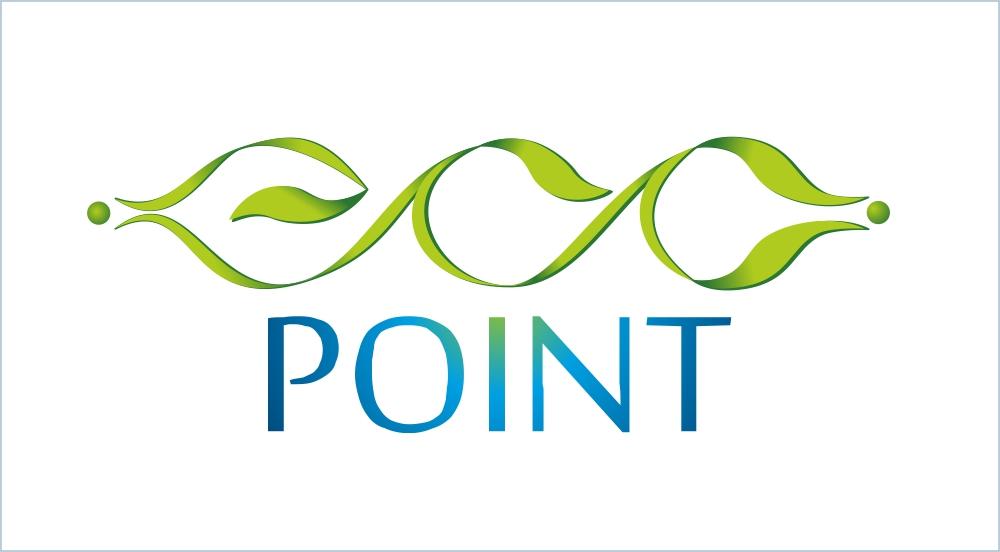 EcoPoint