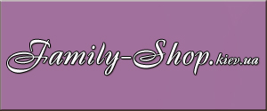 Family-Shop