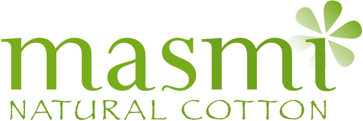 Натуральные органические средства MASMI, купить MASMI, купить МАСМИ, каталог МАСМИ, отзывы МАСМИ, отзывы MASMI, каталог MASMI